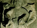 St Pardoux nocturne 2 013