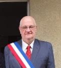 MARTEL Alain Hautefaye portrait