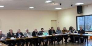 conseil-comm-mars-2014