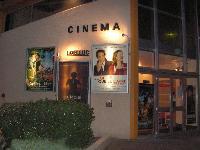 Cinéma Louis Delluc