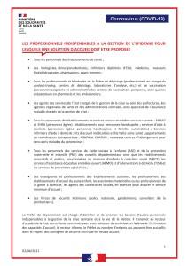 Liste_des_personnels_prioritares