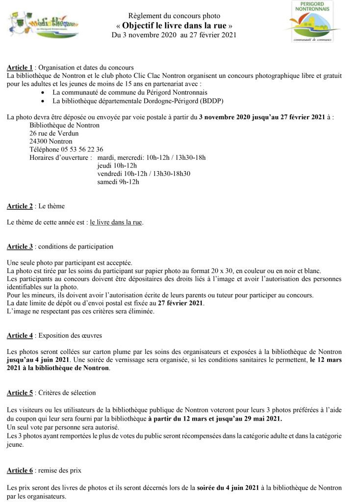Réglement concours Objectif photo 2021[1614]-1