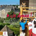 don-restauration-Chateau-Nontron