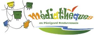 logo media9