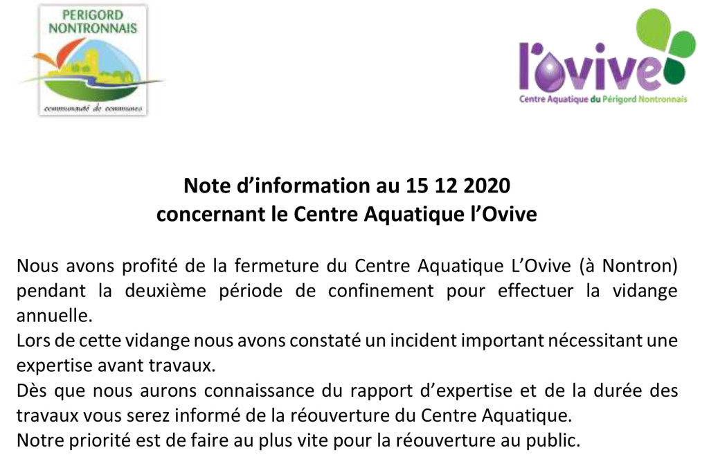 note d'information 15 12 2020 ovive