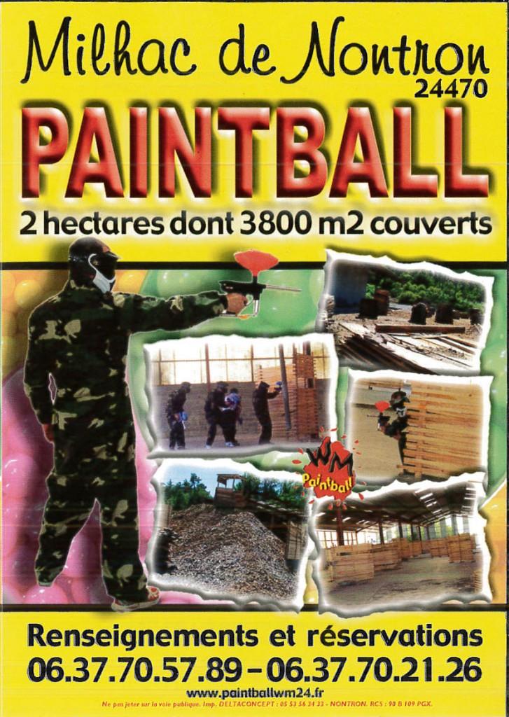 paintball1