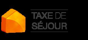 taxesejour_logo1