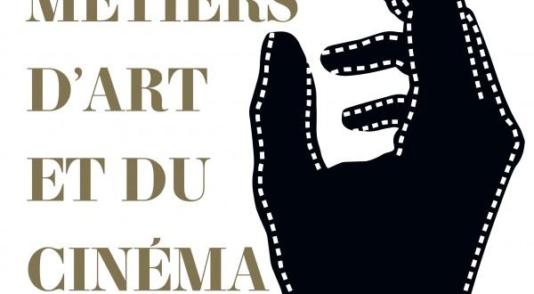 Quinzaine des Métiers d'Art et du Cinéma
