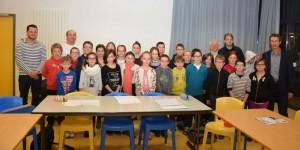les-jeunes-ont-ete-elus-au-conseil-intercommunal-a-saint-martial-de-valette