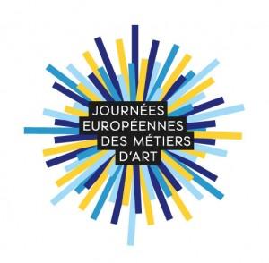 Journees europeennes des Métiers d'Art