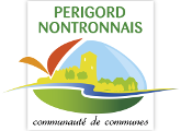 Communauté de Communes du Périgord Nontronnais