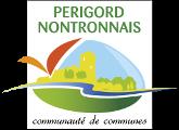 Communauté de Communes du Périgord Nontronnais