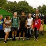 huit-adolescents-ont-realise-des-travaux-pour-financer-un-projet-de-voyage