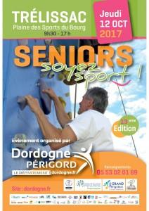 senior soyez sport abribus
