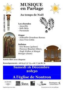 Concert-16-decembre-web
