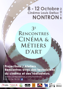 affiche OKrencontres-23072018