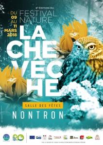 cpie-affiche-festival-cheveche-nontron-2018