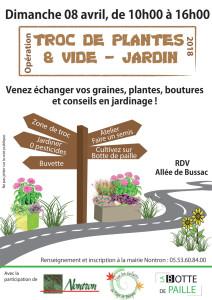 Troc plantes NONTRON-VF