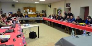 le-conseil-communautaire-sest-reuni-a-etouars