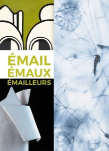 email-emaux-emailleurs-exposition-pole-metiers-art-perigord-limousin