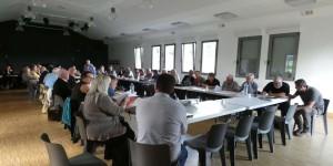 le-conseil-communautaire-sest-reuni-a-saint-estephe