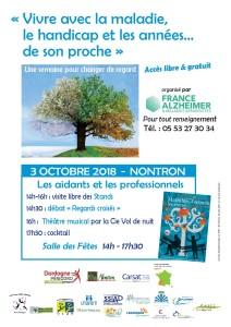 FLYERS_A5_semaine_aidants_2018_NONTRON_VF