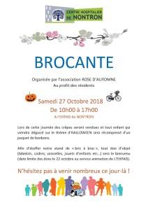 BROCANTE-1