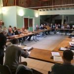 le-conseil-communautaire-sest-reuni-a-saint-martial-de-valette
