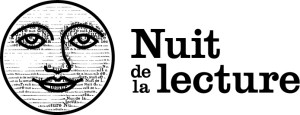 nuitlecture_2019_Logo