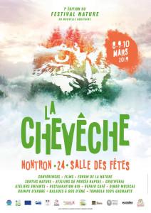 affiche-festival-cheveche-2019