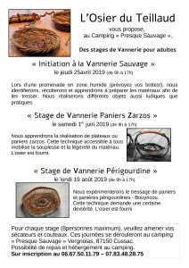 Annonce Stages (002)
