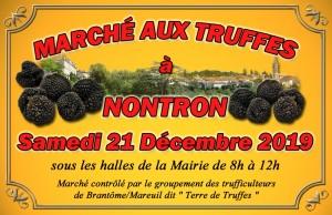 ic_large_w900h600q100_marche-aux-truffes-decembre-2019-nontron