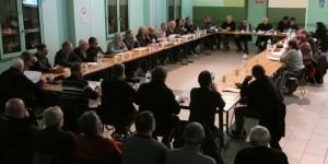 lors-du-conseil-communautaire-a-saint-martial-de-valette-jeudi-7-novembre