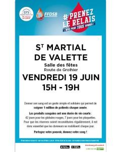 affiche collecte juin (002)