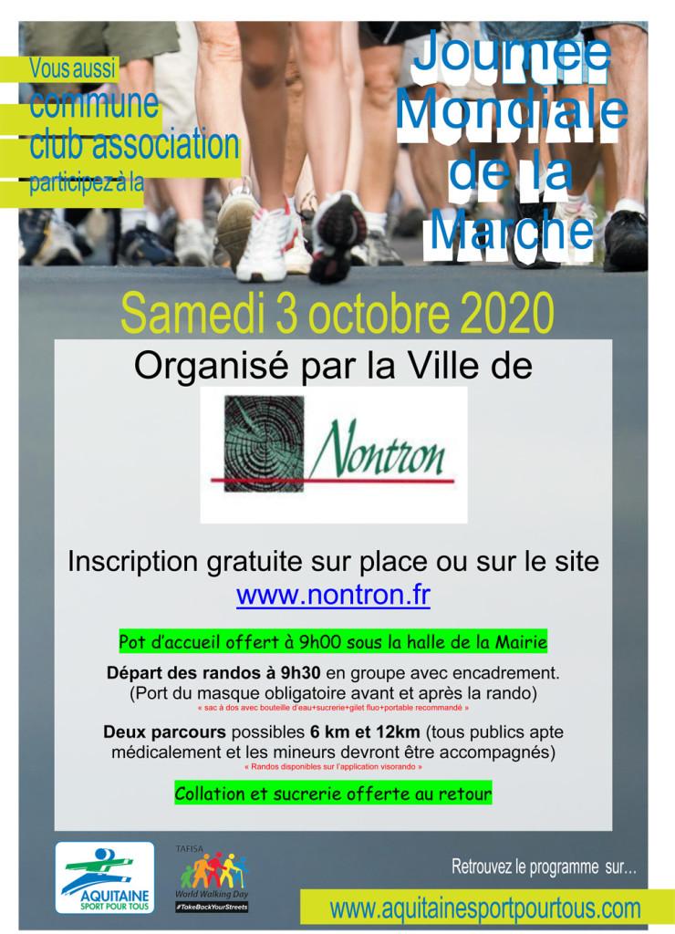 Affiche_journée_mondiale_de_la_marche-proposition_programme_version_finale_copie