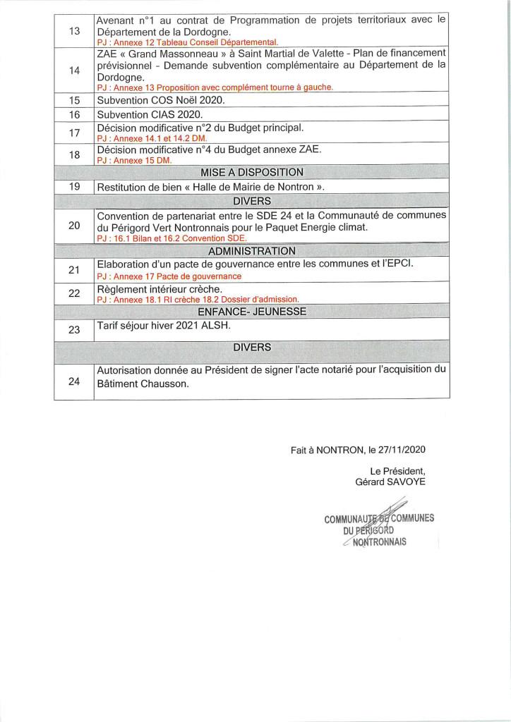 Ordre du jour C C 03 12 2020 (2)-2