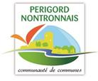 logo ccpn