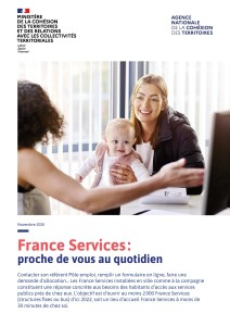 FranceServices mairies 241
