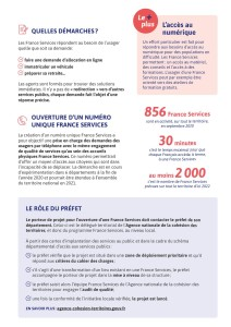 FranceServices mairies 243