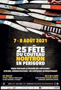 FeteduCouteau2021_BD-avec-bandeau-partenaires-(2)WEB-2