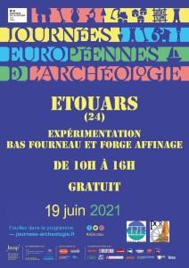 aff Etouars