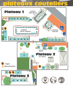 plateau_couteliers