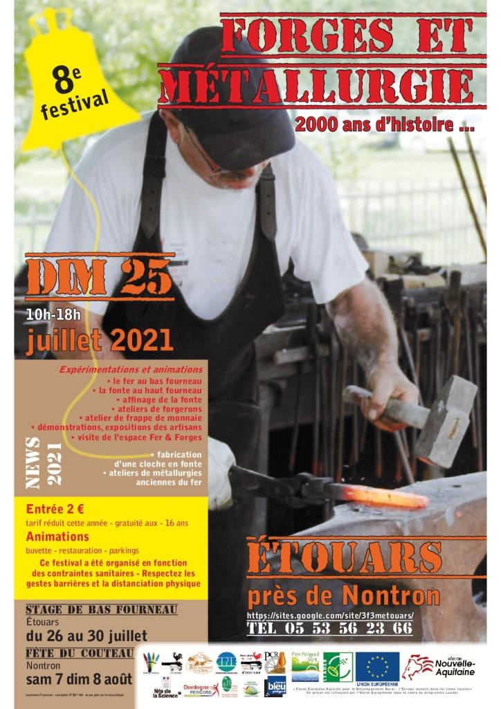 Affiche 2021 - 8e festival 3F3M - web
