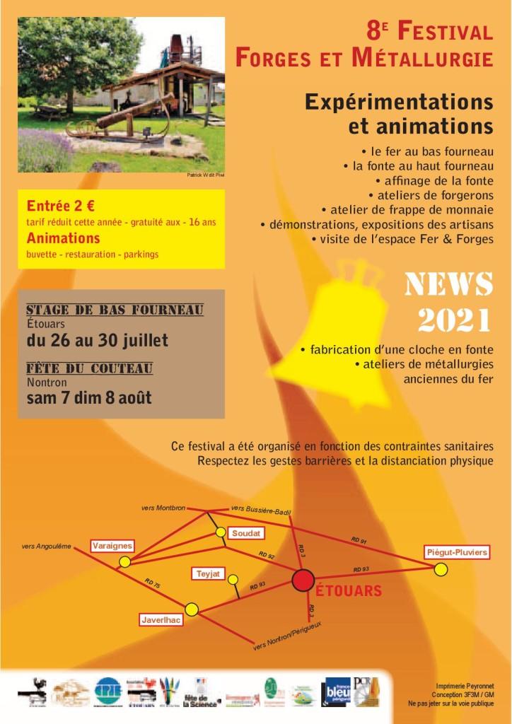 Flyer 2021 - 8e festival 3F3M - web2